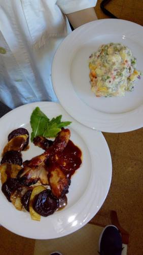 Αστερ Μαγειρική3