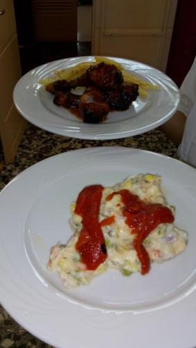 Αστερ Μαγειρική4